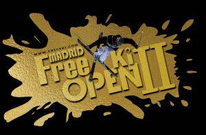 Madrid Freexki Open II